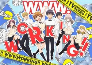 wwwworkingwagnaria02