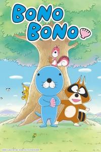 bonobono01
