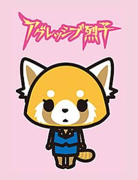 aggresiveretsuko03