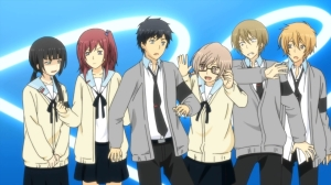 relife03