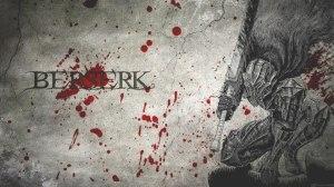 berserk201601