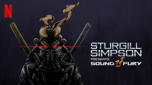 soundandfury02